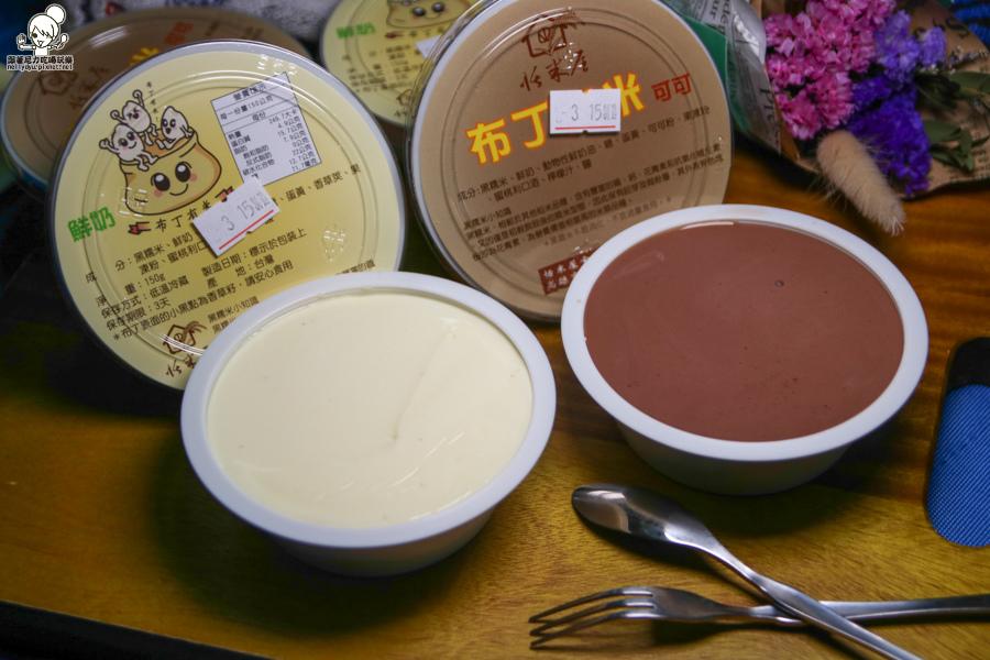 恬米屋 楠梓麵包 楠梓美食 高雄米蛋糕 彌月蛋糕-0029.jpg