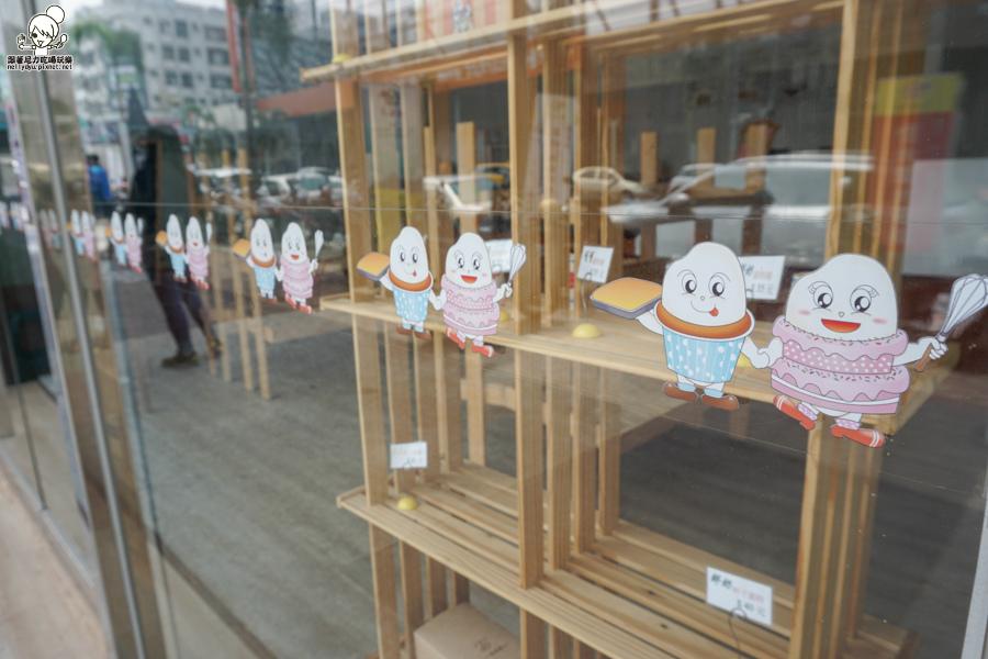 恬米屋 楠梓麵包 楠梓美食 高雄米蛋糕 彌月蛋糕-06757.jpg