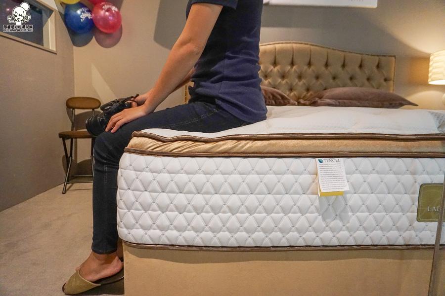 睡眠王國 床特賣 優惠 床 床組 床墊 -06685.jpg