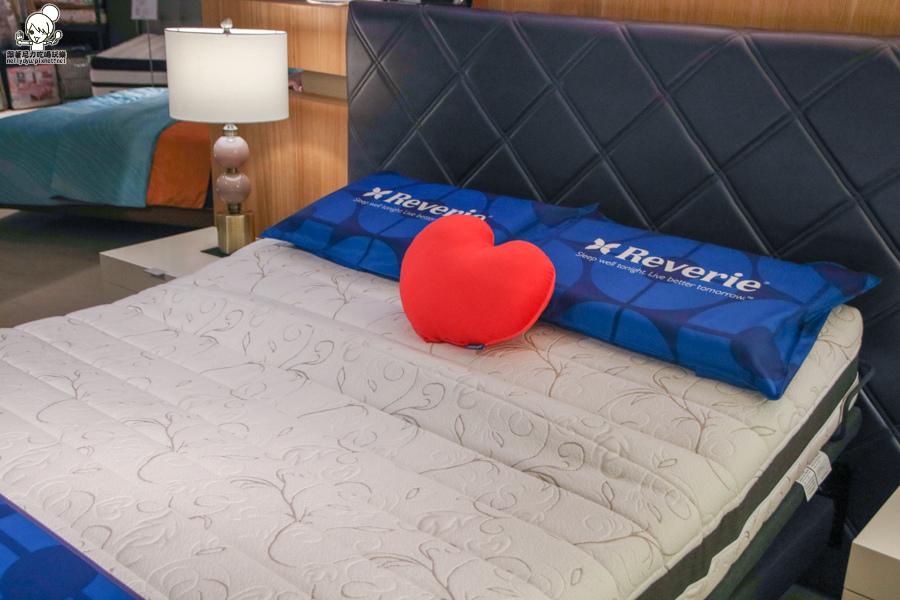 睡眠王國 床特賣 優惠 床 床組 床墊 -9269.jpg
