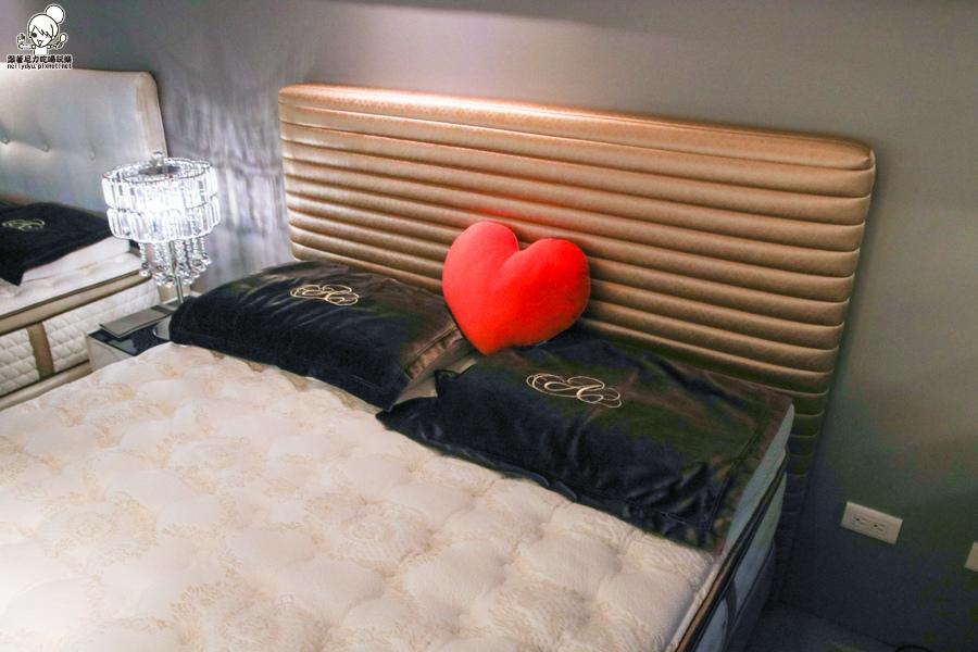 睡眠王國 床特賣 優惠 床 床組 床墊 -9277.jpg