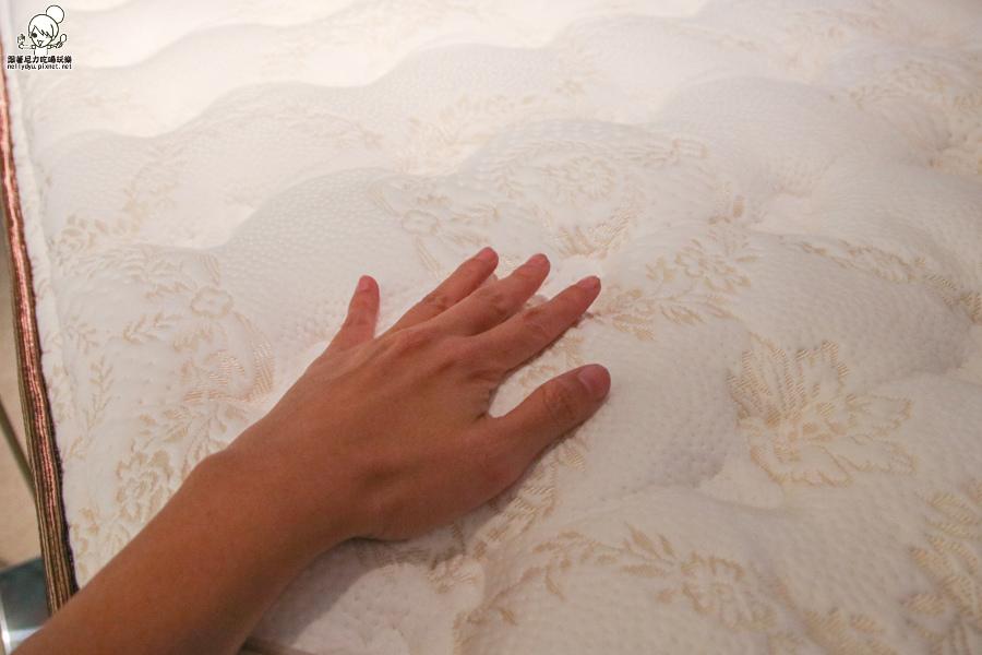 睡眠王國 床特賣 優惠 床 床組 床墊 -9282.jpg