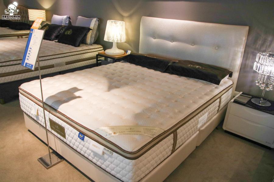 睡眠王國 床特賣 優惠 床 床組 床墊 -9288.jpg