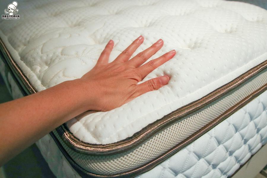 睡眠王國 床特賣 優惠 床 床組 床墊 -9296.jpg