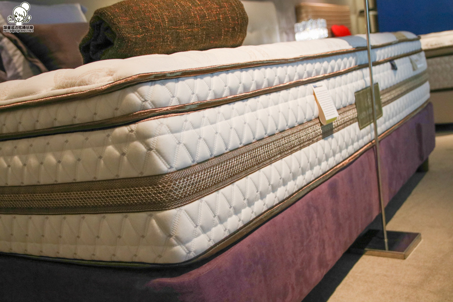 睡眠王國 床特賣 優惠 床 床組 床墊 -9306.jpg