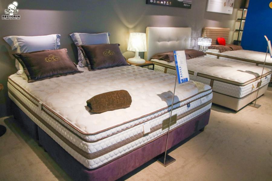 睡眠王國 床特賣 優惠 床 床組 床墊 -9302.jpg