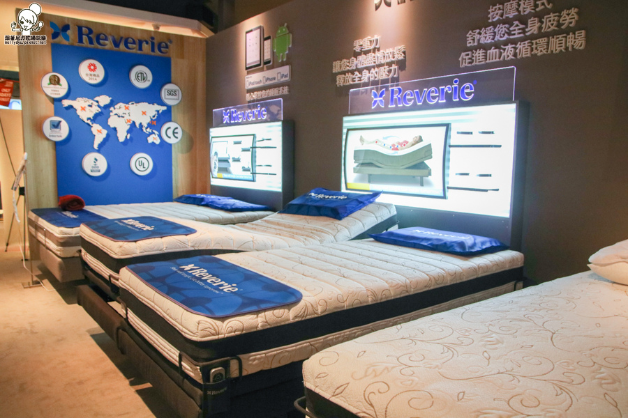 睡眠王國 床特賣 優惠 床 床組 床墊 -9321.jpg