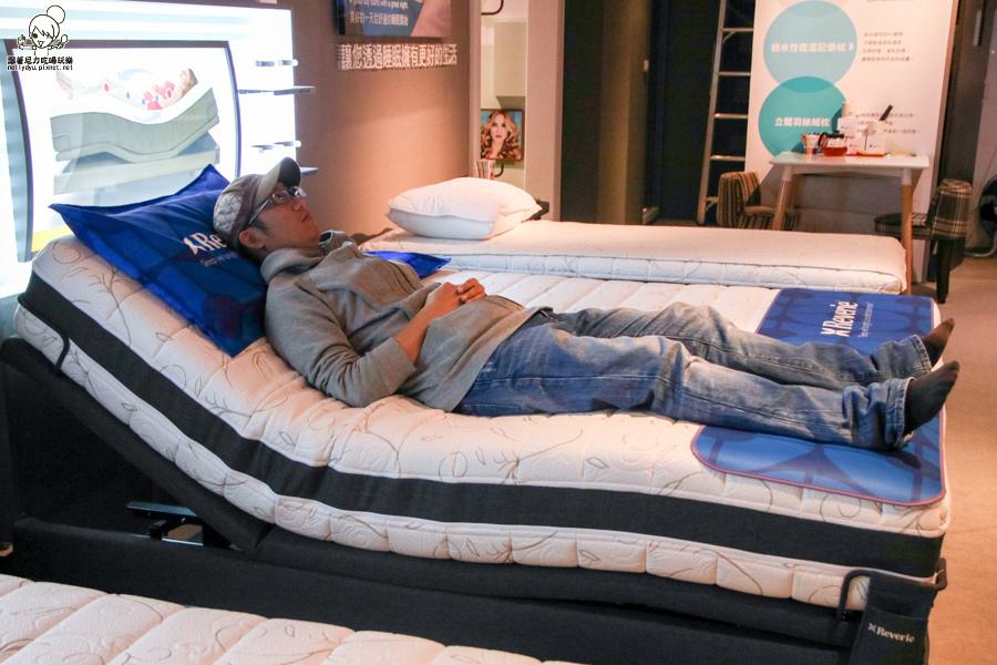 睡眠王國 床特賣 優惠 床 床組 床墊 -9345.jpg