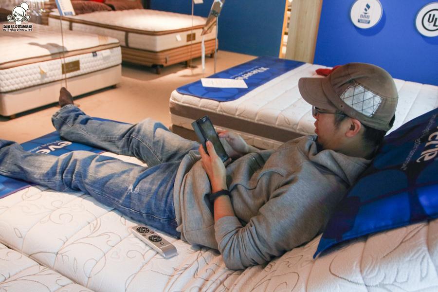 睡眠王國 床特賣 優惠 床 床組 床墊 -9351.jpg