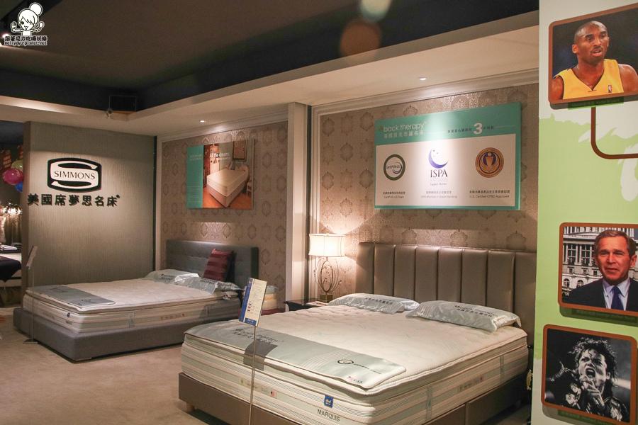 睡眠王國 床特賣 優惠 床 床組 床墊 -9359.jpg