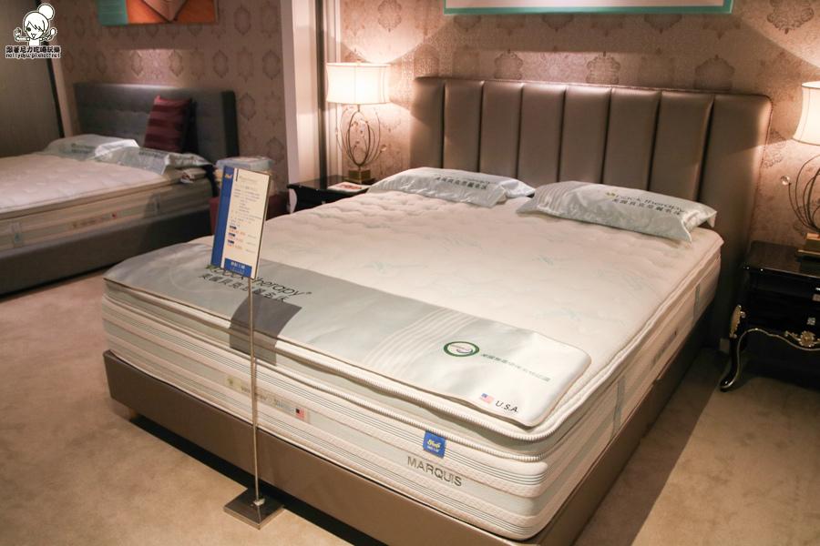 睡眠王國 床特賣 優惠 床 床組 床墊 -9361.jpg