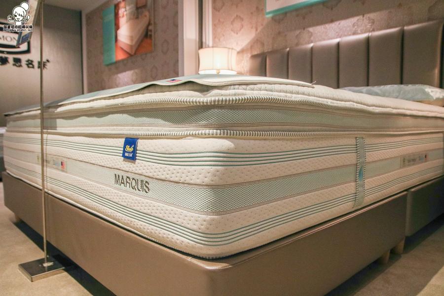 睡眠王國 床特賣 優惠 床 床組 床墊 -9362.jpg