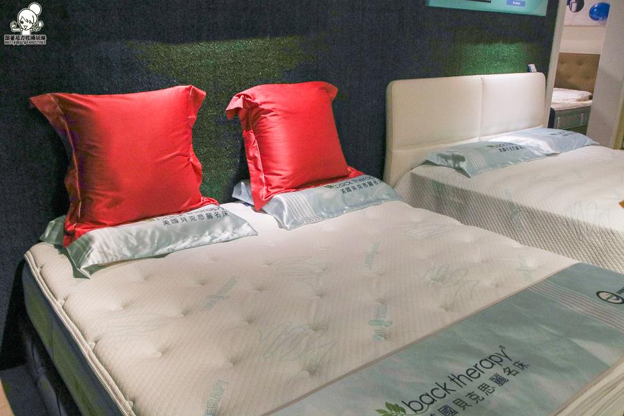 睡眠王國 床特賣 優惠 床 床組 床墊 -9367.jpg