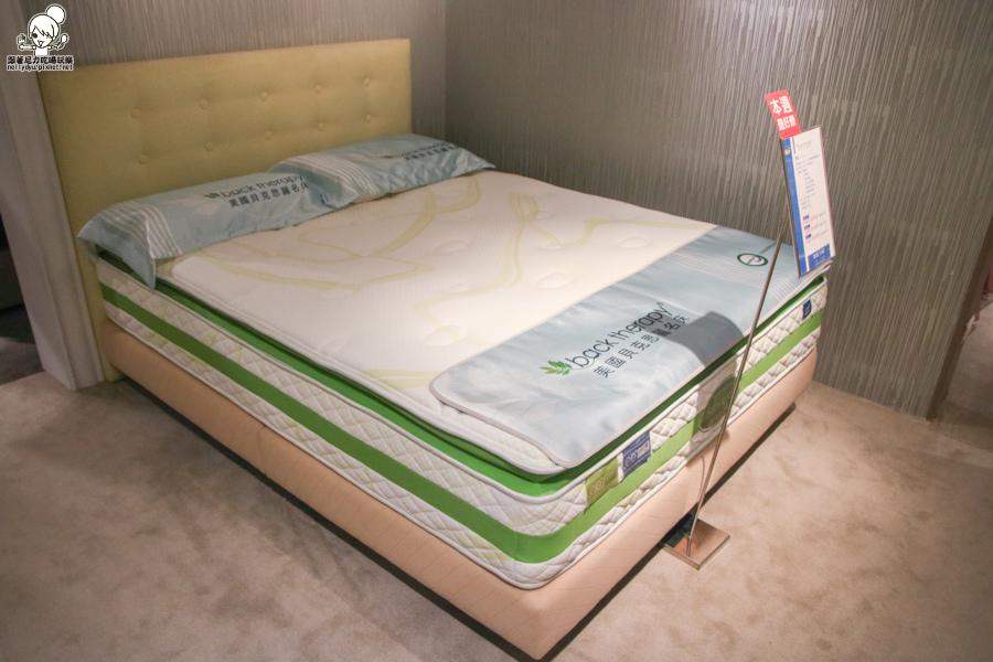 睡眠王國 床特賣 優惠 床 床組 床墊 -9377.jpg