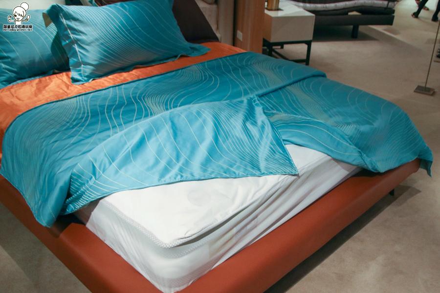 睡眠王國 床特賣 優惠 床 床組 床墊 -9405.jpg