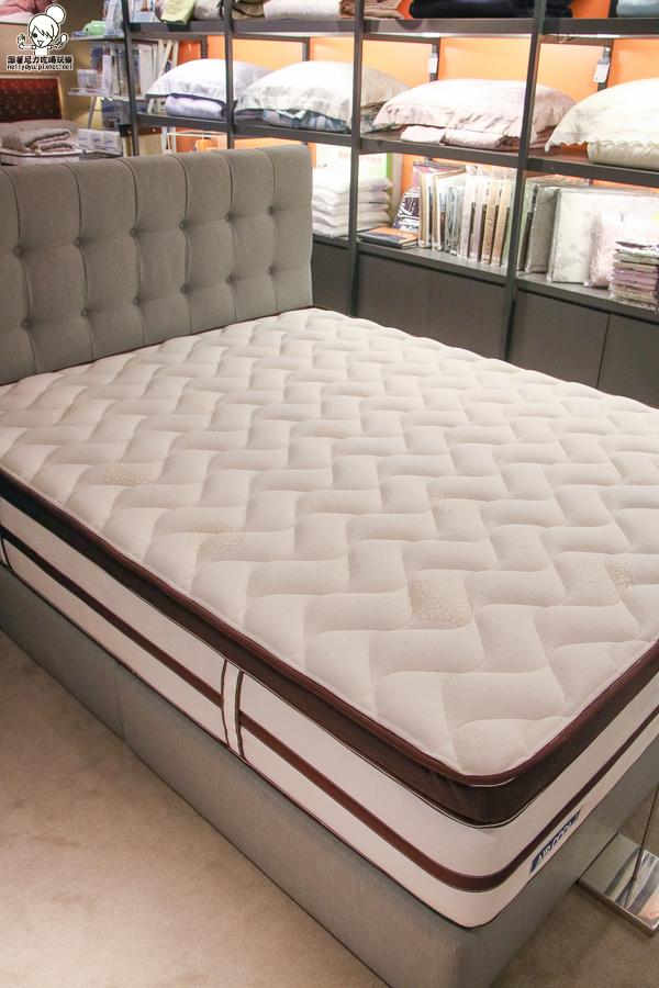睡眠王國 床特賣 優惠 床 床組 床墊 -9400.jpg