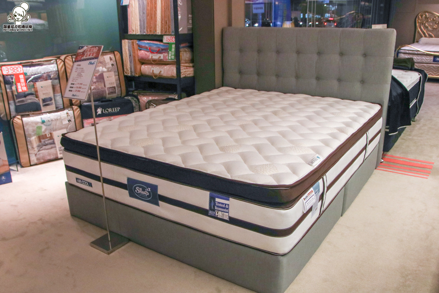 睡眠王國 床特賣 優惠 床 床組 床墊 -9429.jpg