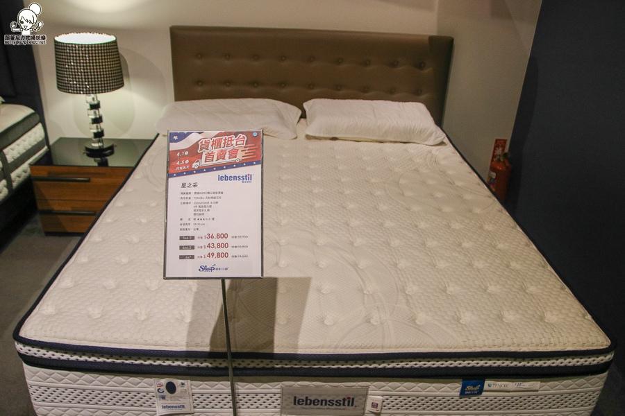 睡眠王國 床特賣 優惠 床 床組 床墊 -9437.jpg
