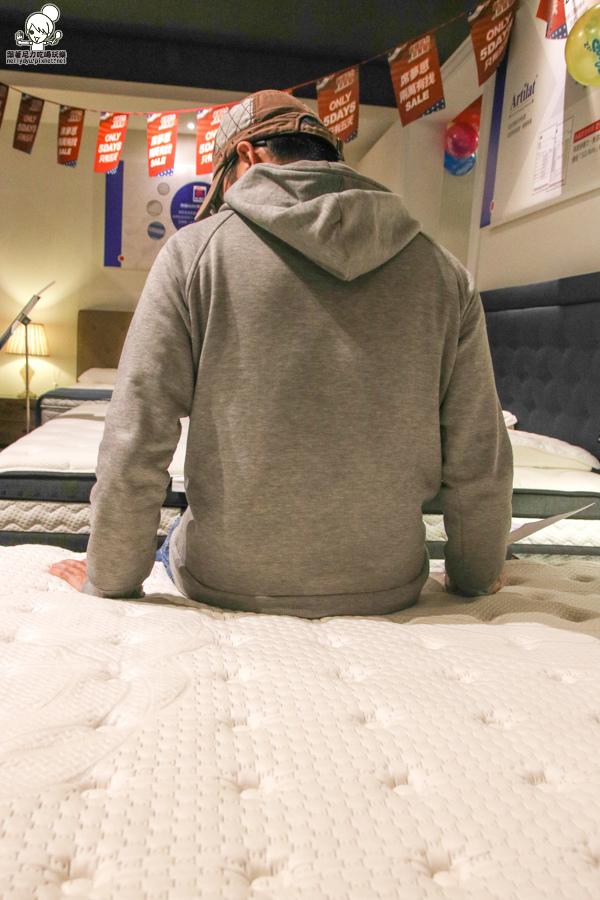 睡眠王國 床特賣 優惠 床 床組 床墊 -9459.jpg