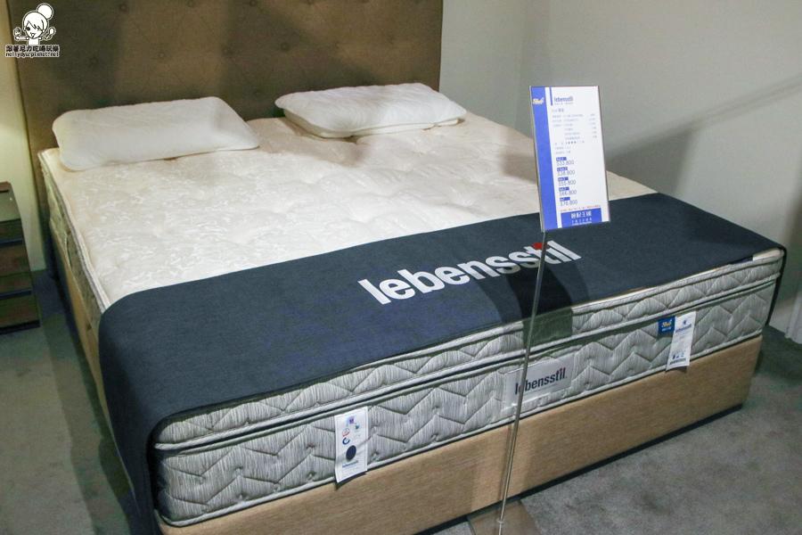睡眠王國 床特賣 優惠 床 床組 床墊 -9447.jpg