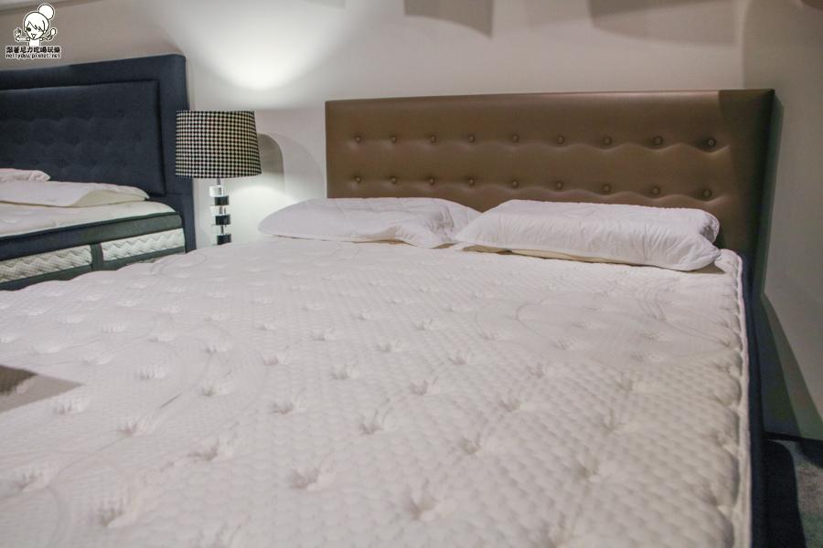 睡眠王國 床特賣 優惠 床 床組 床墊 -9446.jpg
