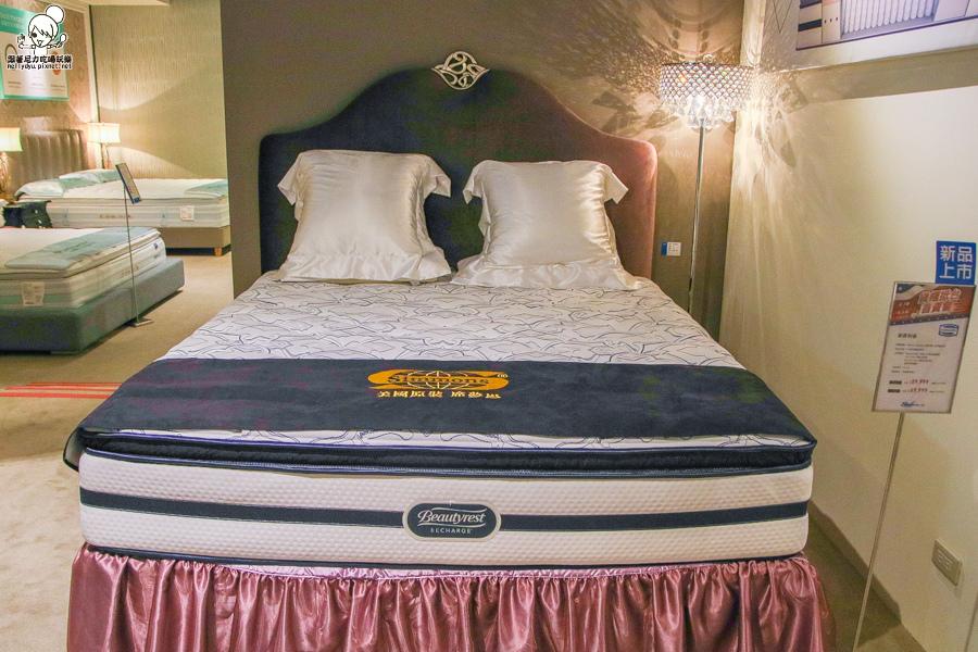睡眠王國 床特賣 優惠 床 床組 床墊 -9483.jpg