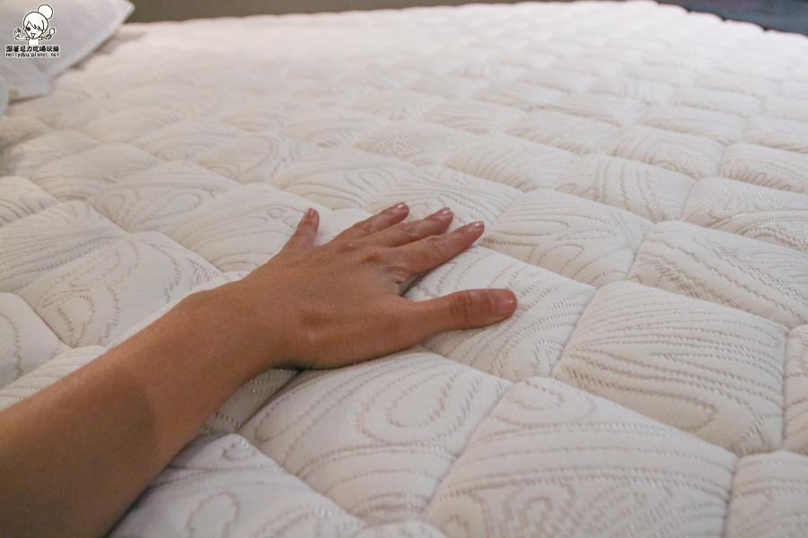 睡眠王國 床特賣 優惠 床 床組 床墊 -9497.jpg