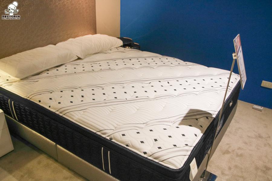睡眠王國 床特賣 優惠 床 床組 床墊 -9520.jpg
