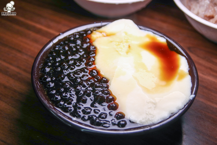 QQ粉圓冰 銅板美食 挫冰 粉圓-0722.jpg