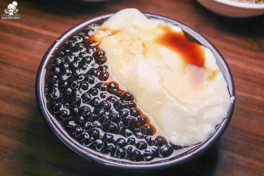 QQ粉圓冰 銅板美食 挫冰 粉圓-0726.jpg