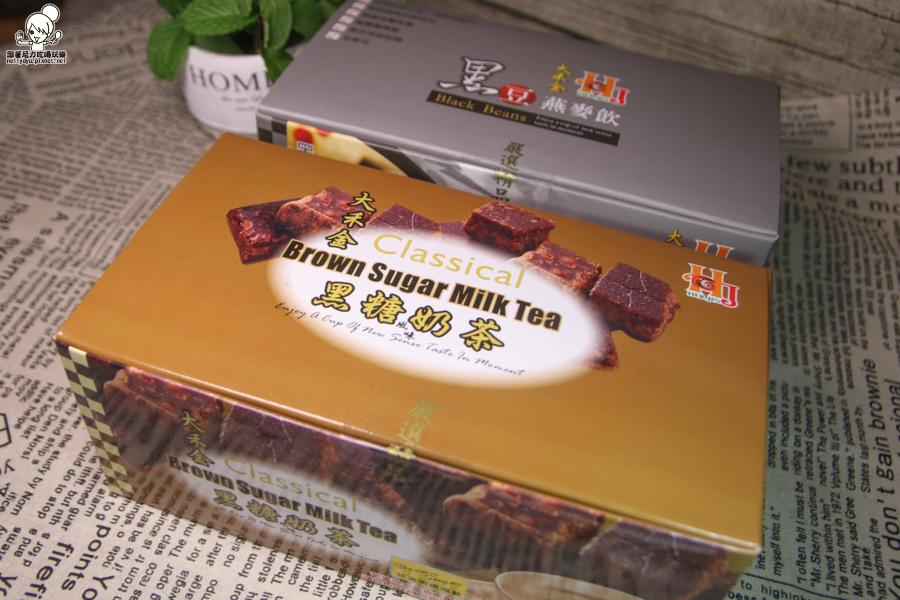 大禾金咖啡 平價 銅板 居家-1504.jpg