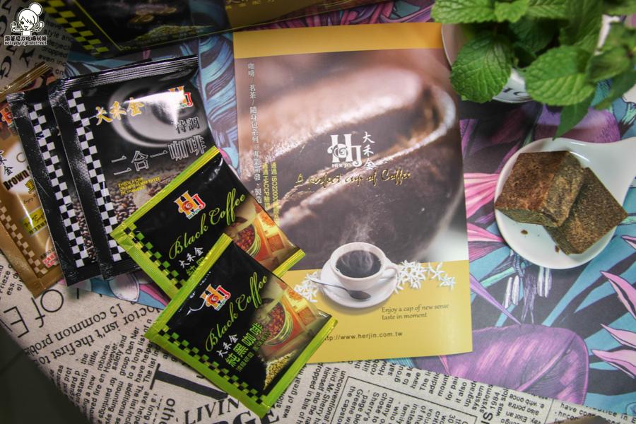 大禾金咖啡 平價 銅板 居家-1558.jpg