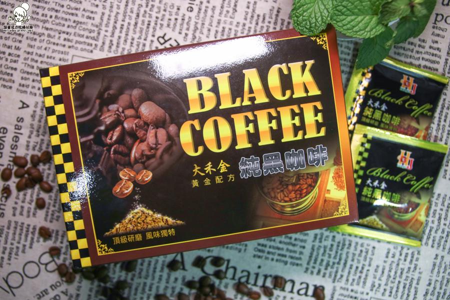 大禾金咖啡 平價 銅板 居家-1572.jpg