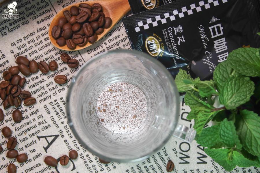 大禾金咖啡 平價 銅板 居家-1709.jpg