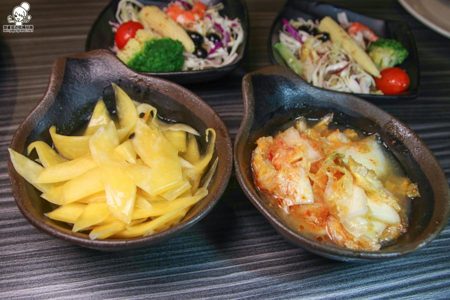 九鼎蒸霸 蒸鮮料理 蒸鍋 熱炒 新鮮 海鮮 聚餐 包廂-0751.jpg
