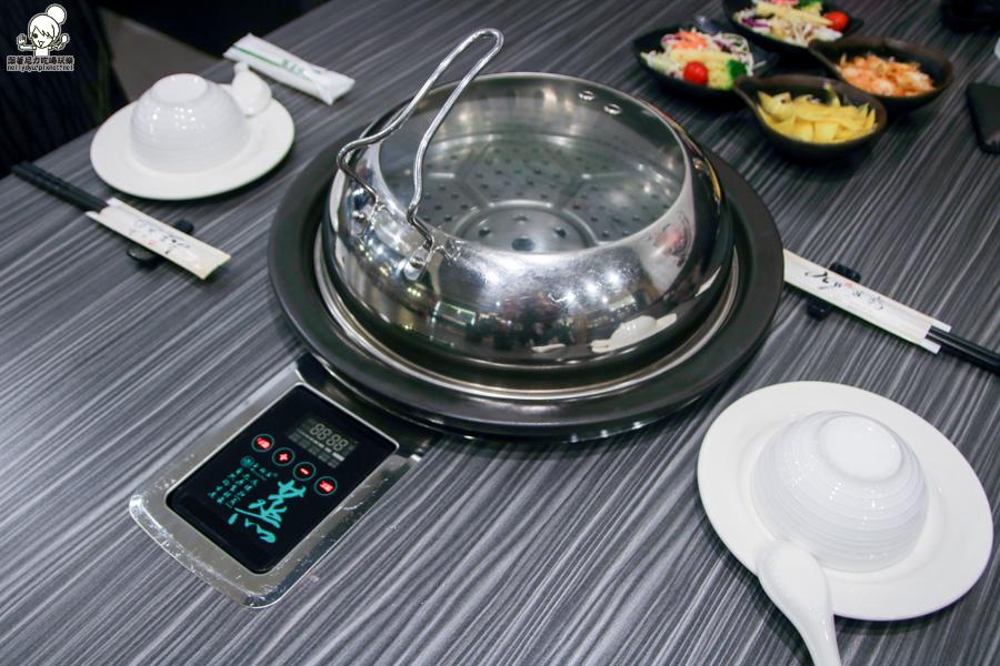 九鼎蒸霸 蒸鮮料理 蒸鍋 熱炒 新鮮 海鮮 聚餐 包廂-0756.jpg