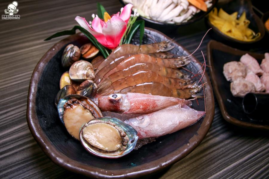 九鼎蒸霸 蒸鮮料理 蒸鍋 熱炒 新鮮 海鮮 聚餐 包廂-0789.jpg