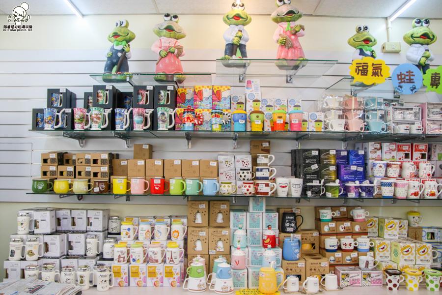 台韓實業 台韓瓷器 日本碗盤 日式 居家用品 高雄-1030.jpg