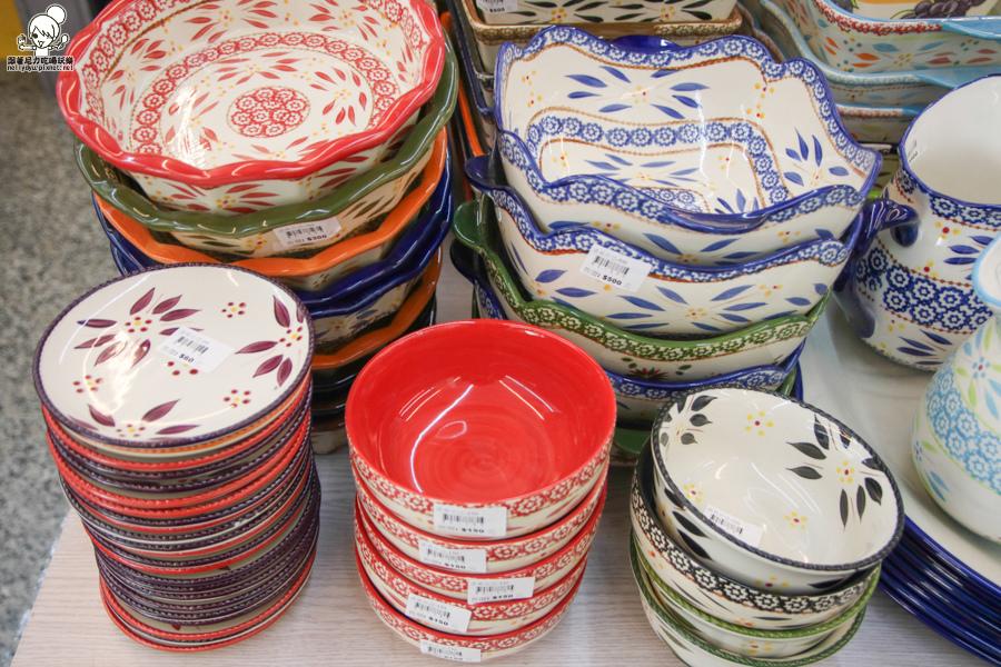 台韓實業 台韓瓷器 日本碗盤 日式 居家用品 高雄-1074.jpg