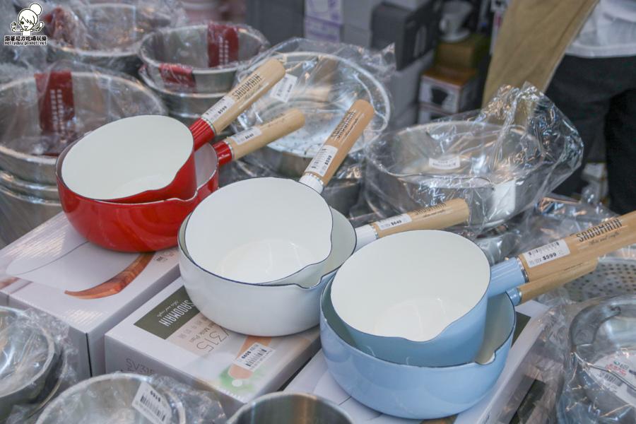 台韓實業 台韓瓷器 日本碗盤 日式 居家用品 高雄-1098.jpg