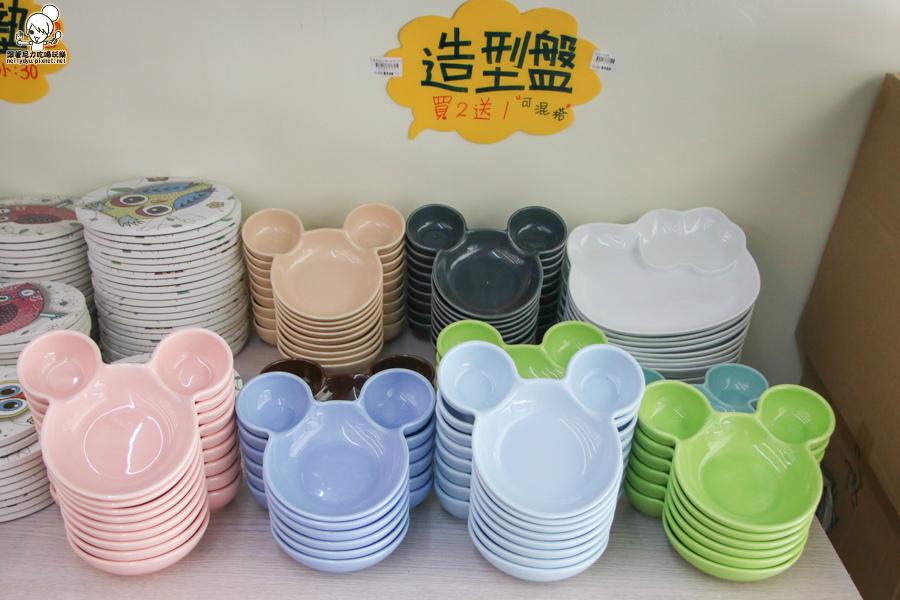 台韓實業 台韓瓷器 日本碗盤 日式 居家用品 高雄-1106.jpg