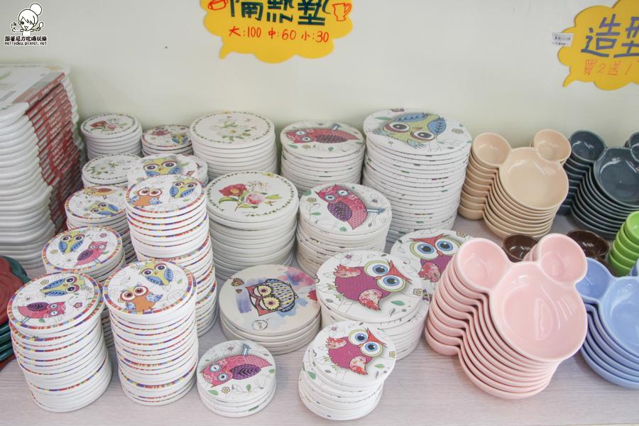台韓實業 台韓瓷器 日本碗盤 日式 居家用品 高雄-1113.jpg