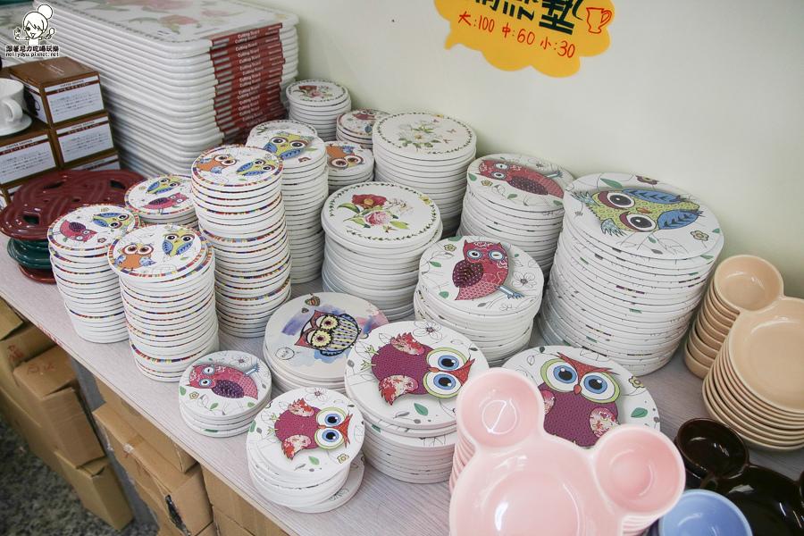 台韓實業 台韓瓷器 日本碗盤 日式 居家用品 高雄-1112.jpg