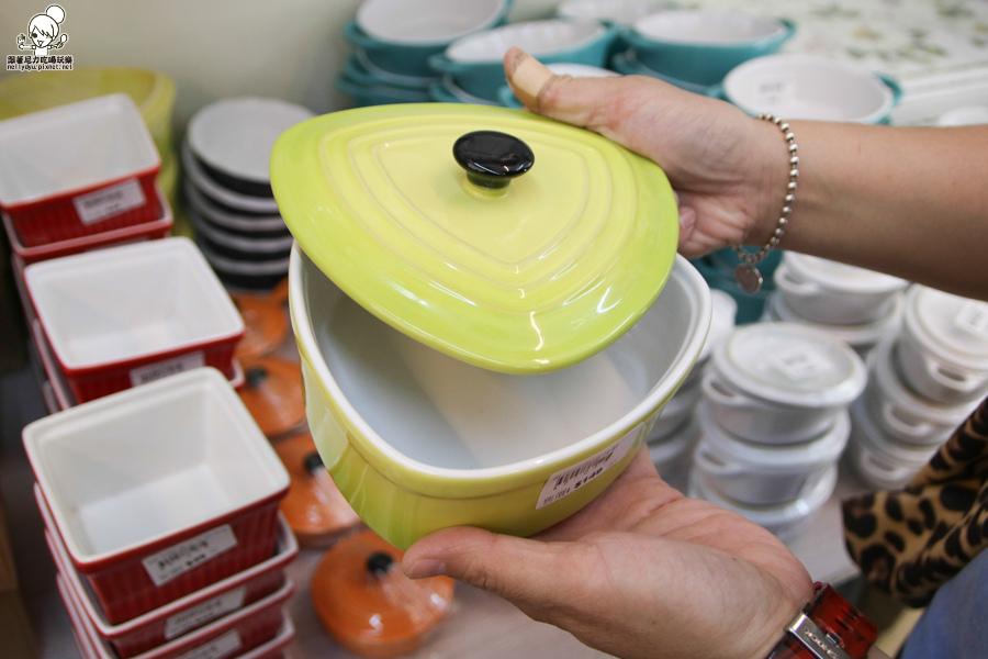 台韓實業 台韓瓷器 日本碗盤 日式 居家用品 高雄-1143.jpg