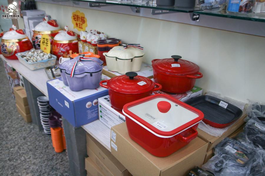 台韓實業 台韓瓷器 日本碗盤 日式 居家用品 高雄-1151.jpg
