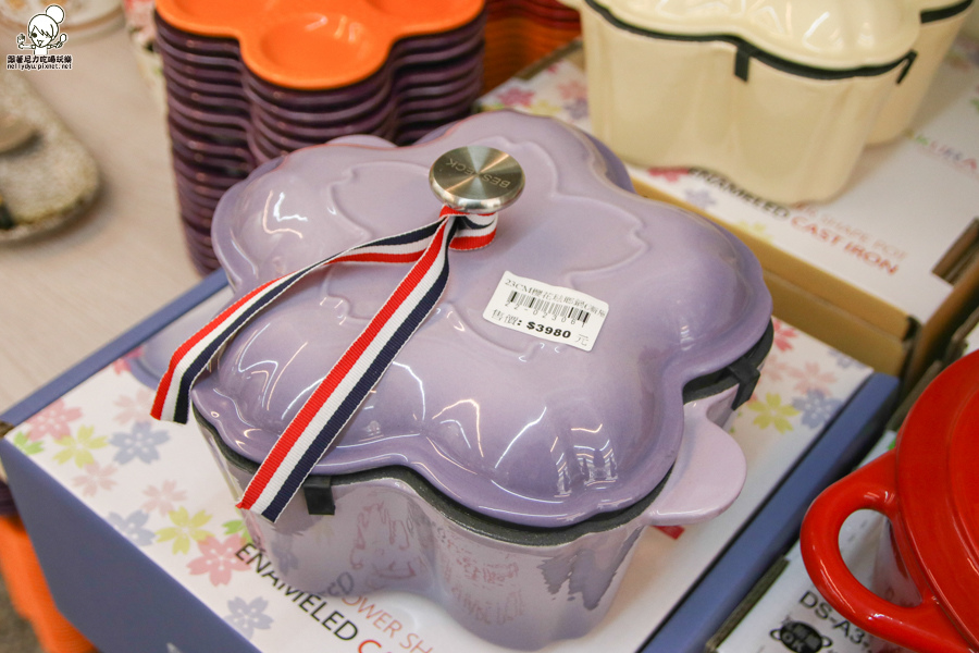 台韓實業 台韓瓷器 日本碗盤 日式 居家用品 高雄-1153.jpg