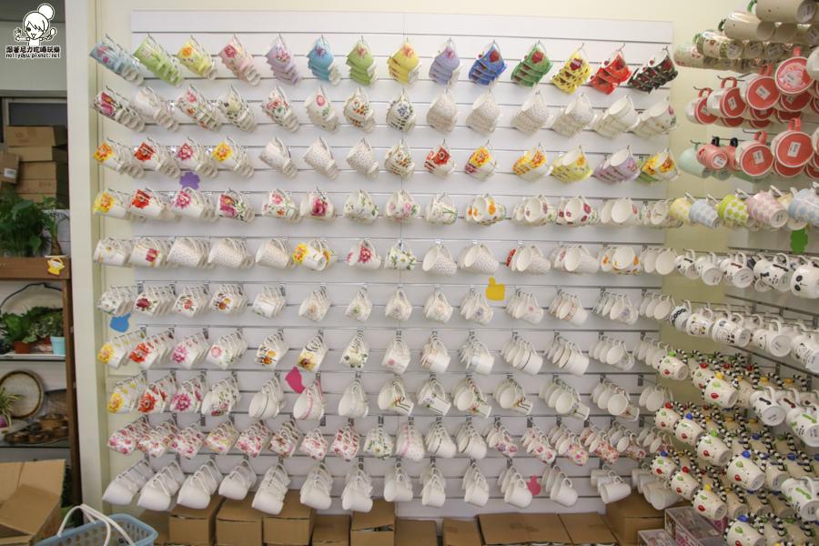 台韓實業 台韓瓷器 日本碗盤 日式 居家用品 高雄-1174.jpg