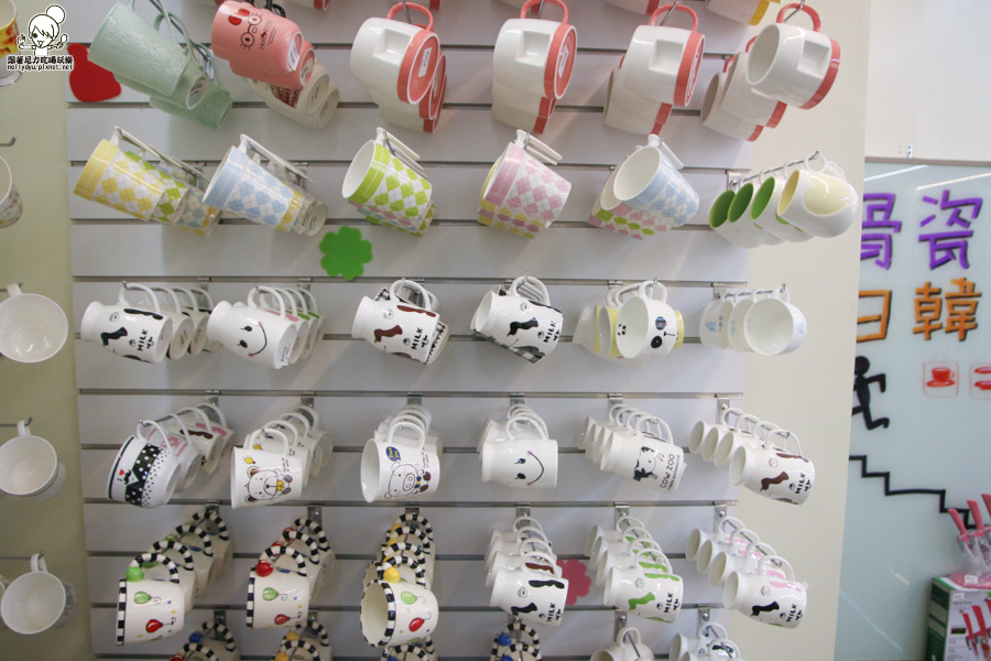 台韓實業 台韓瓷器 日本碗盤 日式 居家用品 高雄-1177.jpg