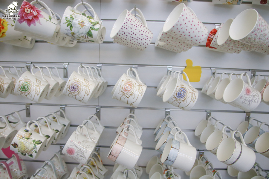 台韓實業 台韓瓷器 日本碗盤 日式 居家用品 高雄-1181.jpg