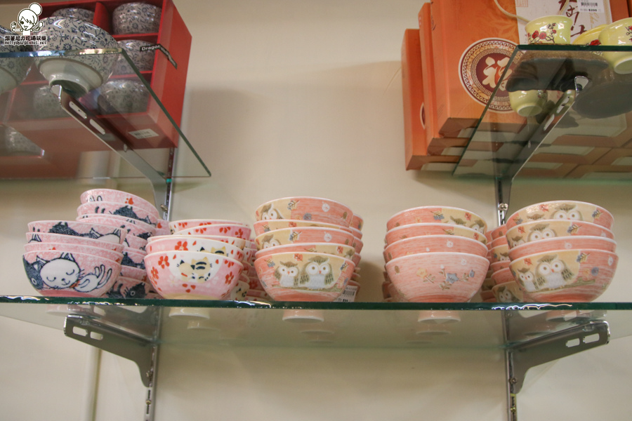 台韓實業 台韓瓷器 日本碗盤 日式 居家用品 高雄-1197.jpg